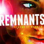 Remnants: Season of Wonder by Lisa T. Bergren with Australian Giveaway