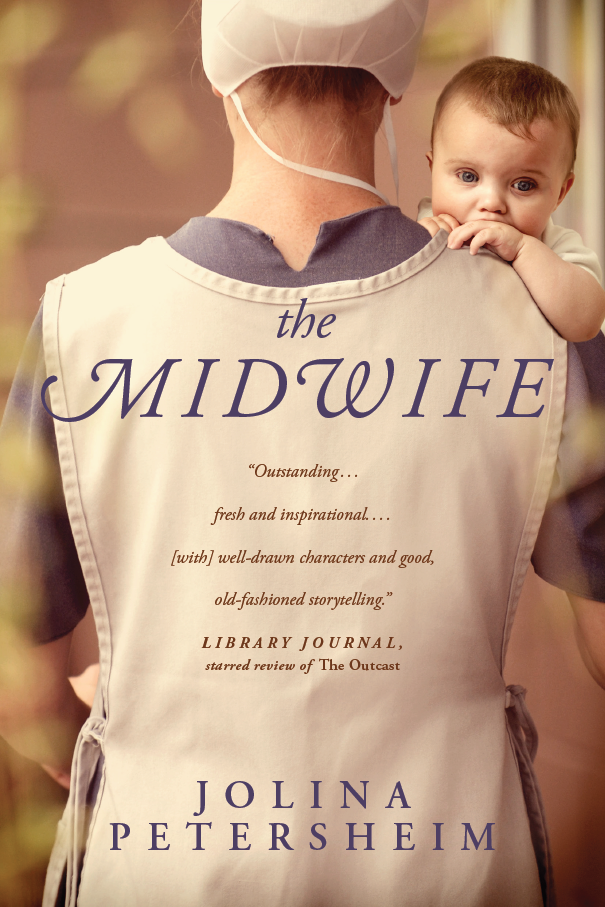 The-Midwife-_-_-_-final-cover