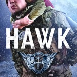 Cover Art Reveal & Excerpt: Ronie Kendig's HAWK
