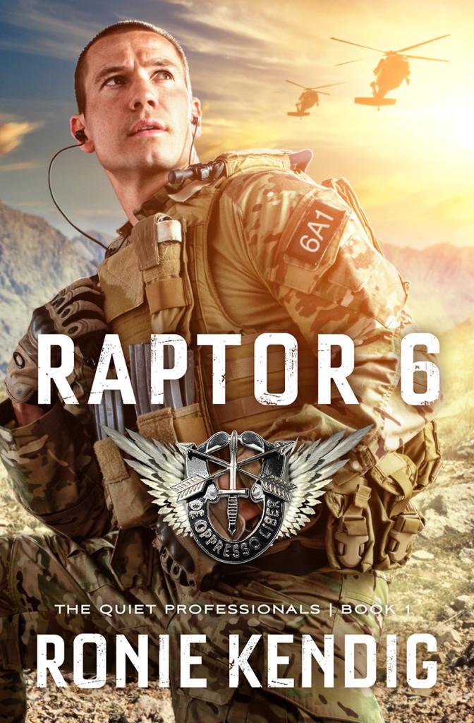 Raptor6