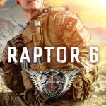 Raptor 6 by Ronie Kendig with a giveaway