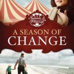 Character Spotlight ~ Lynette Sowell's Natalie & Jacob