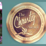 Lori Benton: An Interview with Christy Book of the Year Award Winner