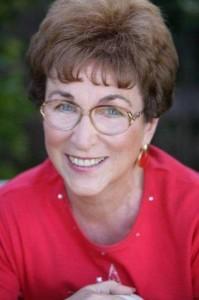 Margaret-Brownley-headshot