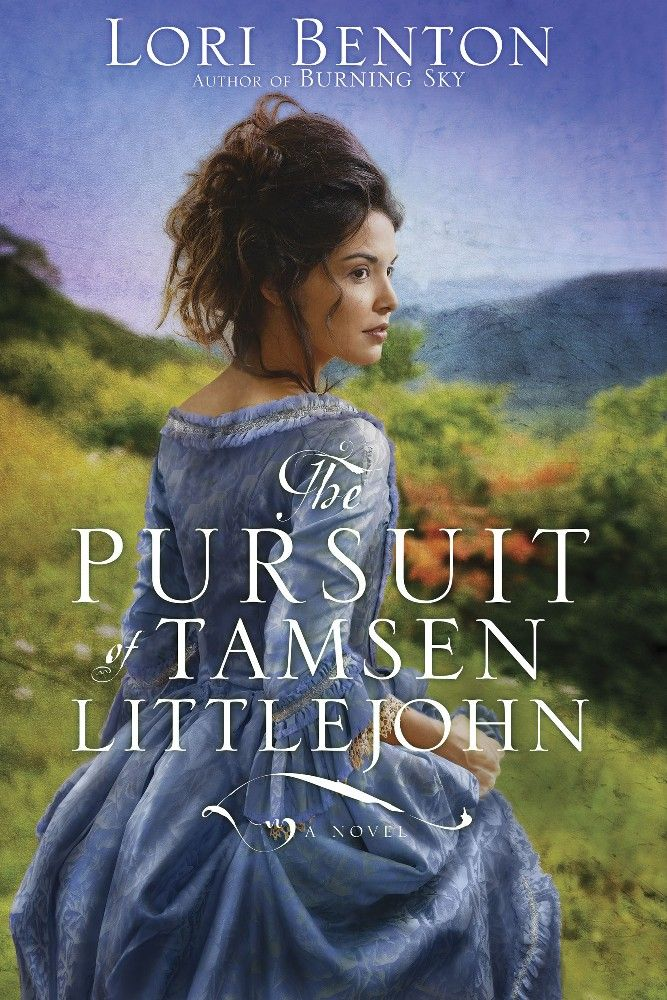 Pursuit-of-Tamsen-Littlejohn