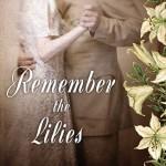 Character Spotlight: Liz Tolsma's Rand & Irene