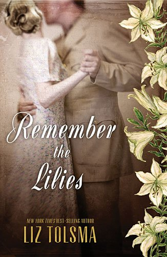 Remember the Lillies