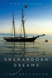 Shenandoah Dreams