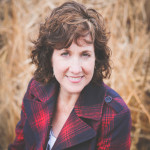 Beth K Vogt: An interview & giveaway