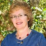 Carol Cox: Pop Quiz with a giveaway