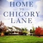 Character Spotlight: Deborah Raney's Landyn & Chase Spencer
