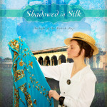 Shadowed in Silk & Captured by Moonlight by Christine Lindsay ~ Tracy's Take
