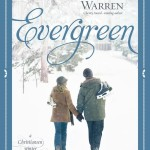 Character Spotlight: Susan May Warren's John Christiansen