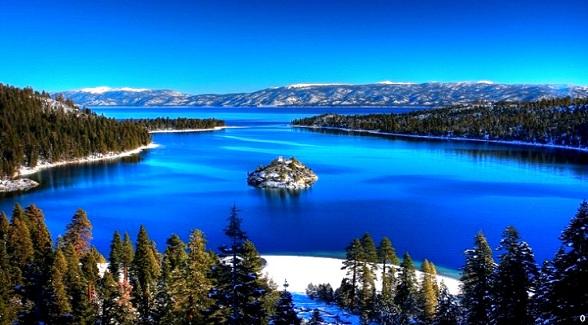 LakeTahoe_lg