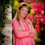 Laura Frantz: Discover more…plus a giveaway