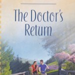 The Doctor's Return by Narelle Atkins