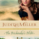 Character Spotlight: Judith Miller's Ewan & Laura…with a giveaway
