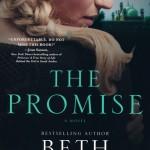 Character Spotlight: Beth Wiseman's Mallory Hammond