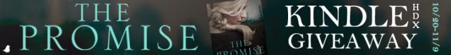 promise-ncbanner-e1413838908366