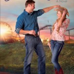 Character Spotlight: Amanda Cabot's Greg & Kate…with a giveaway