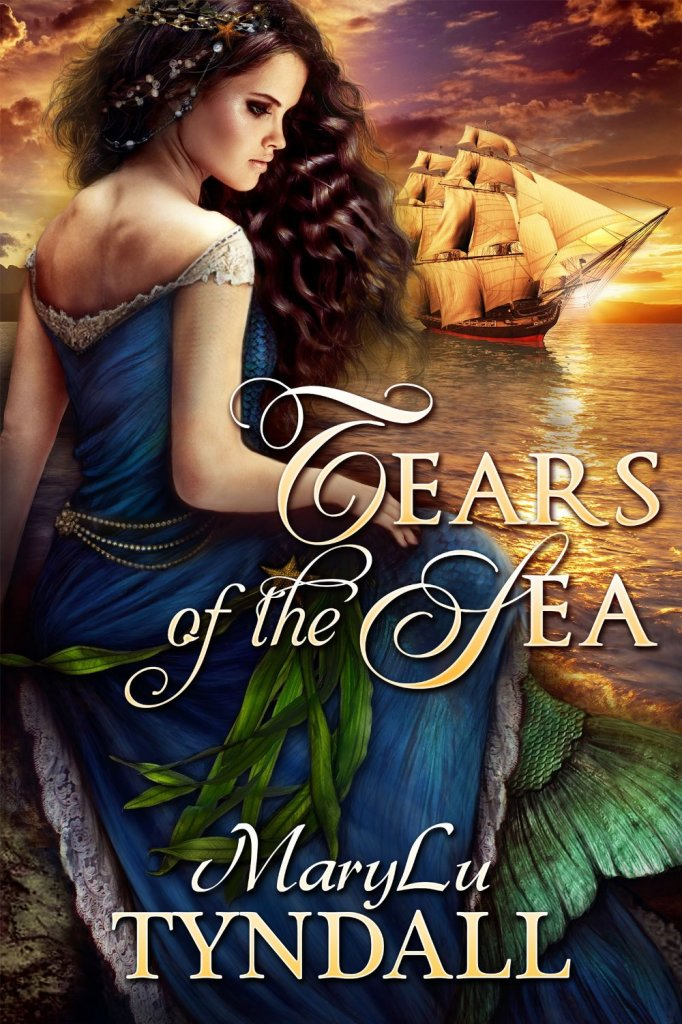 Tears of the Sea
