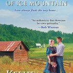 The Amish Bride of Ice Mountain by Kelly Long