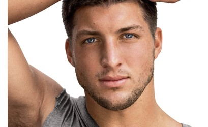 tim-tebow-cover-1-409x250