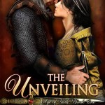 Freebie Alert! Tamara Leigh's The Unveiling