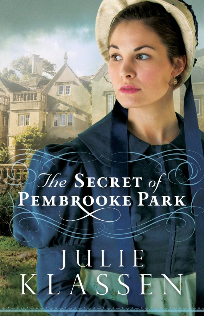 The secret of Pembroke Hall