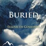 Character Spotlight: Elizabeth Goddard's Cade & Leah