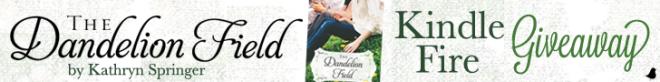 dandelionfield-ncbanner-e1422376445666