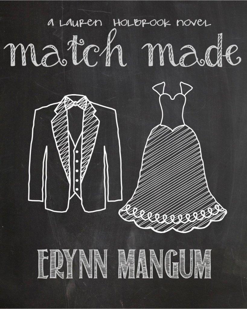 match made