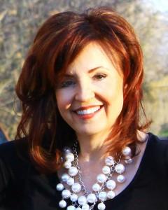 Lynne GentryHRes