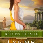 Character Spotlight: Lynne Gentry's Lisbeth & Cyprian