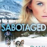 Sabotaged by Dani Pettrey