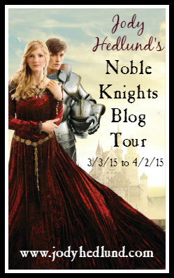 AUC Blog Tour Sidebar graphic