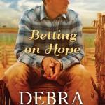 Character Spotlight: Debra Clopton's Tru & Maggie
