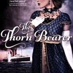 The Thornbearer by Pepper Basham