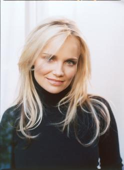 chenoweth_02_pc_andrew_sou_copy