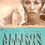 Character Spotlight: Allison Pittman's Nola & Russ…with a giveaway