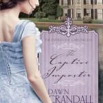Character Spotlight: Dawn Crandall's Dexter & Estella