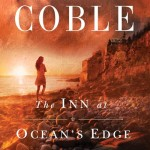 Character Spotlight: Colleen Coble's Claire