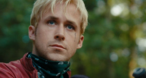 ryan-gosling-place-beyond-the-pines