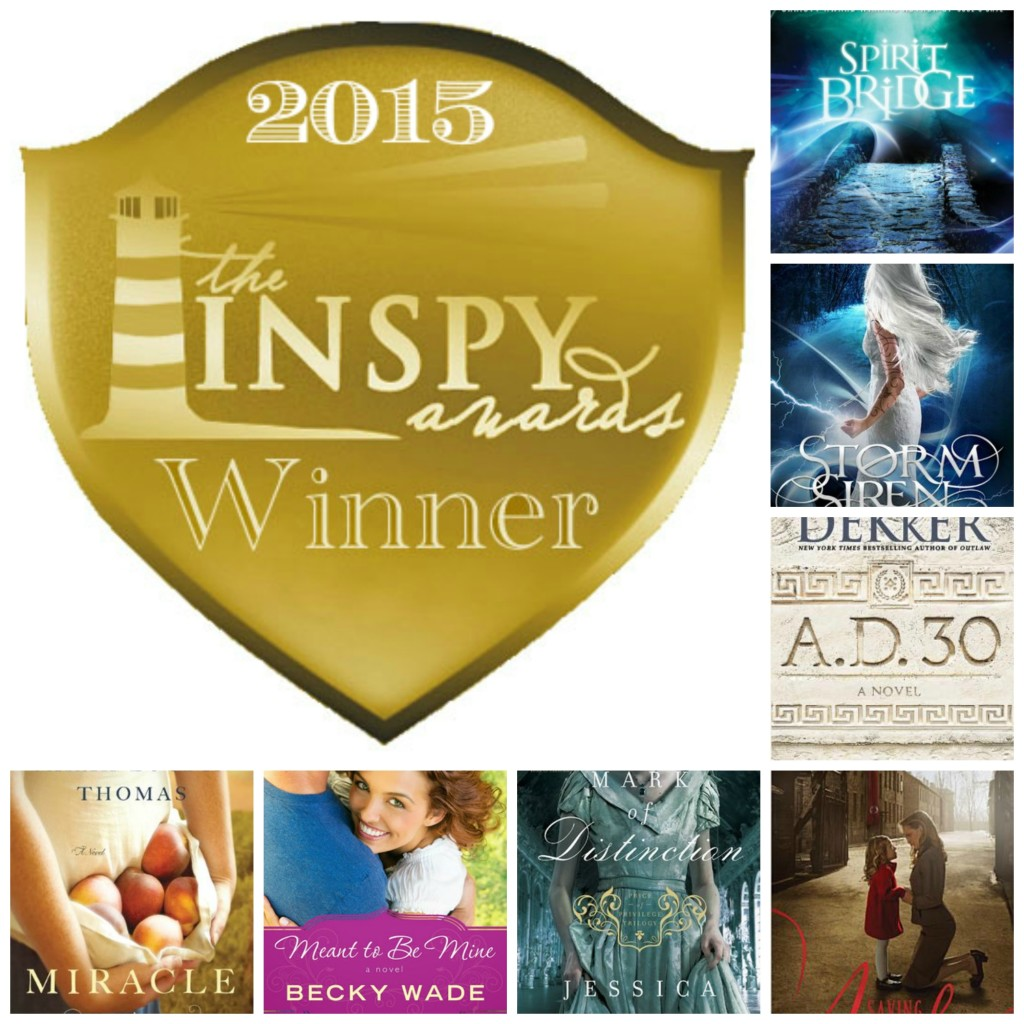 2015-Inspy-Award-Winners