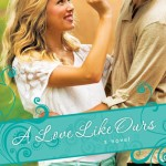 Character Spotlight: Becky Wade's Jake & Lyndie with a giveaway