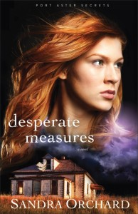 rp_Desperate-Measures-662x1024.jpg