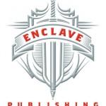 Cover Reveal: Ronie Kendig's Embers