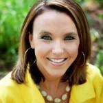 Julie Jarnagin: Discover more…and a giveaway