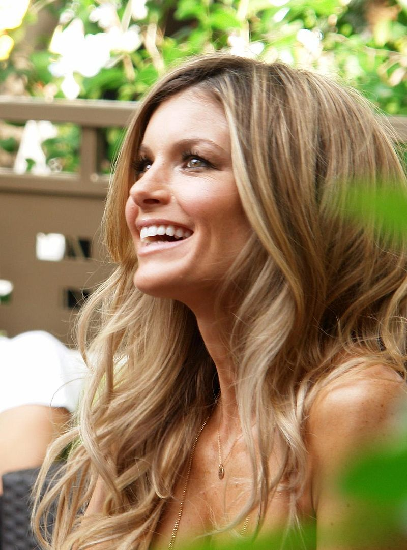 Marisa_Miller_at_the_Mirage_Portrait