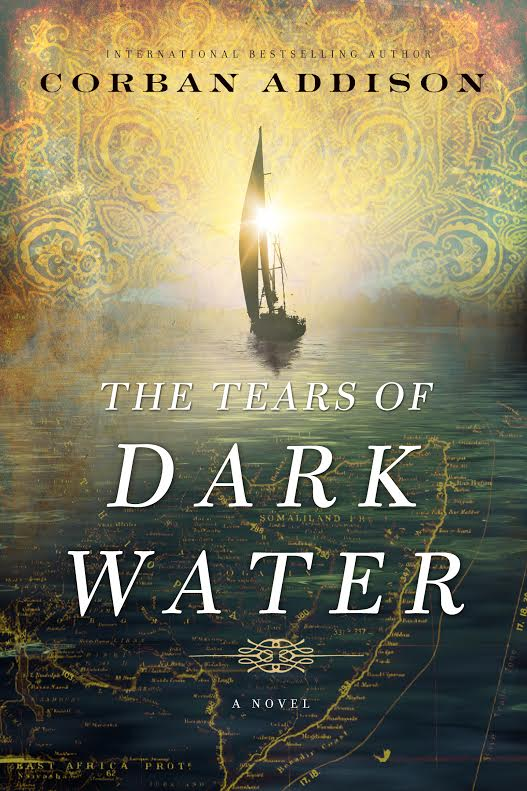 The Tears of Dark Water fnl